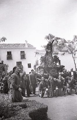 La imagen tiene un atributo ALT vacío; su nombre de archivo es Donada-por-Regino-Bootello-Miranda-10-anos_50.jpg